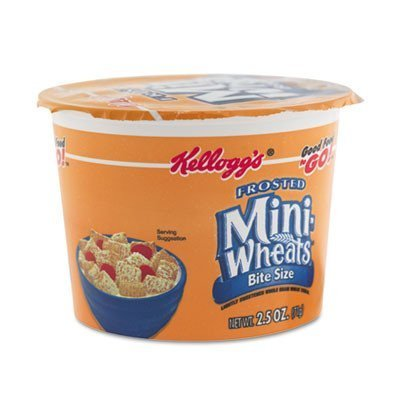 breakfast-cereal-frosted-mini-wheats-single-serve-6-cups-box-by-kelloggs