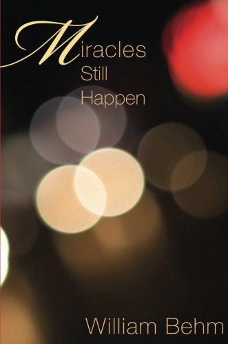 Miracles Still Happen Cover Image