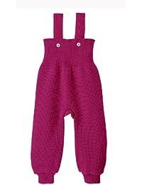Disana - Pantalón - Mono - Básico - para bebé niño