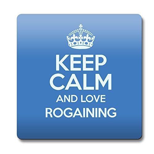 blau-keep-calm-und-love-rogaine-untersetzer-farbe-0992