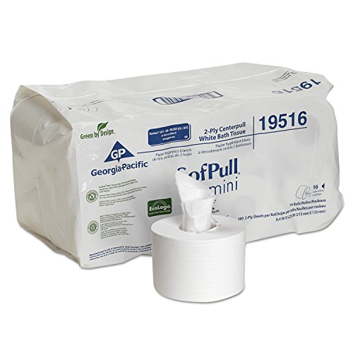 georgia-pacific-gpc-195-16-sofpull-mini-center-pull-bad-tissue-5-1-102-cm-x-8-2-127-cm-500-blatt-16-