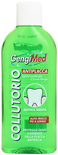 gengimed-collutorio-antiplacca-aroma-menta-500-ml