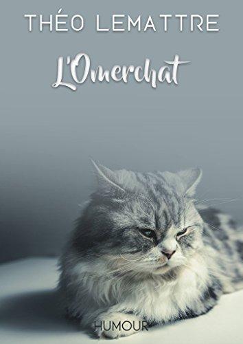 L'Omerchat