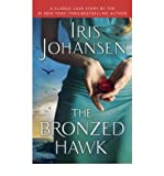 (THE BRONZED HAWK) BY paperback (Author) paperback Published on (11 , 2011)