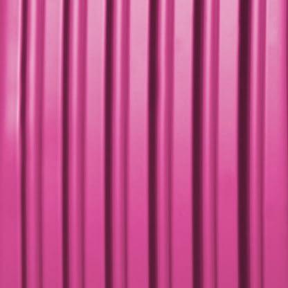 41blVTdd2XL. SS416  - Hauptstadtkoffer Maleta, magenta (rosa) - 82782031