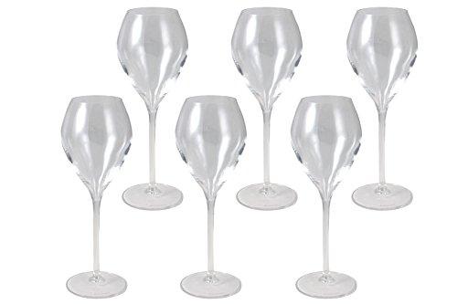 6-veuve-clicquot-bicchieri-di-champagne