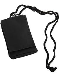 Bagbase - Housse pour téléphone portable XL