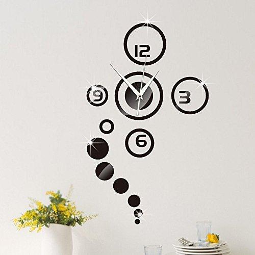 forepinr-diy-muraux-horloge-murale-autocollants-bricolage-miroir-moderne-3d-industrielle-design-pour