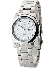 Seiko - Herren -Armbanduhr SNKE49K1