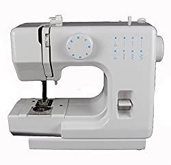 TESCO MSM10 child sewing machine