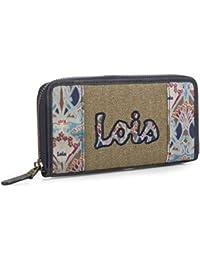Amazon.es: Lois - Accesorios: Equipaje