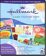 hallmark-card-studio-2005