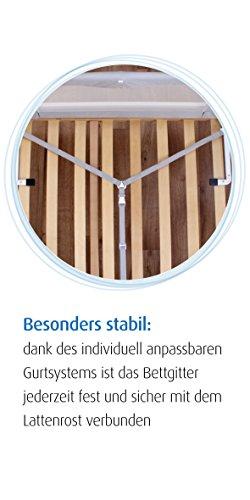 Reer Bettgitter ByMySide - 6