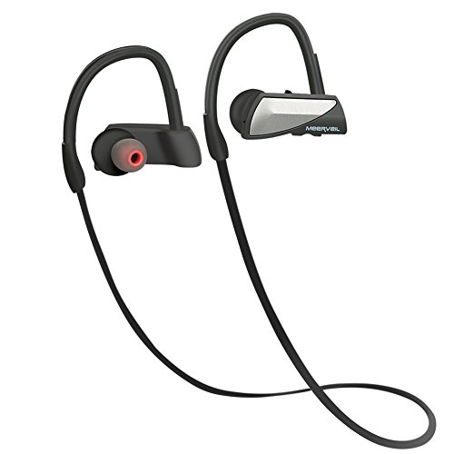 Meerveil-Auriculares-Bluetooth-41-Estreo-Auriculares-prueba-de-sudor-Deportes-de-cancelacin-de-ruido-con-micrfono-para-Smartphones-iPhone-Samsung-HTC-etc
