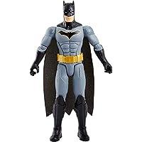 Mattel Batman FVM70 - Batman Missions 30 cm Aksiyon Figür - Batman