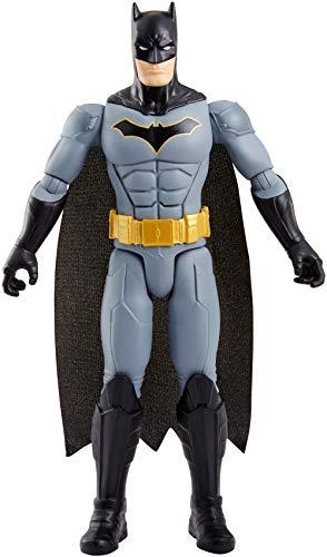 Justice League Figurine Batman FVM70