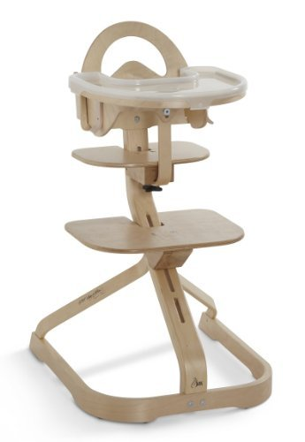 high-chair-award-winning-svan-signet-complete-high-chair-with-removable-tray-natural-by-svan