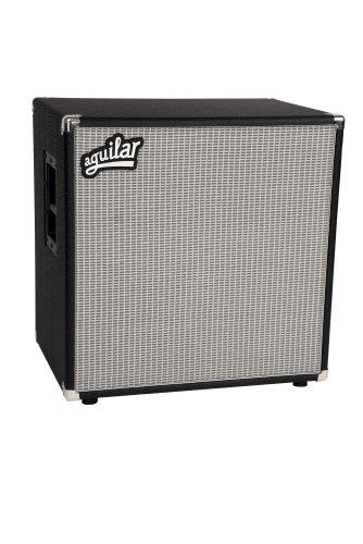 aguilar-db-212-bass-speaker-8-ohm-noir