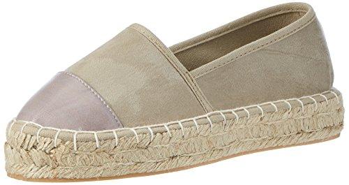 another-pair-of-shoes-elizaak1-alpargatas-para-mujer-gris-light-grey09-39-eu