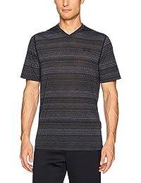 Amazon.it  Under Armour - 3XL   Abbigliamento sportivo   Uomo ... fbb63365a03
