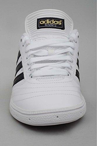 Adidas Busenitz, ftwr white/core black/gold metallic ftwr white/core black/gold metallic