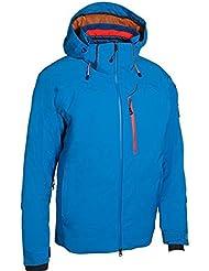Phenix Snow Force 3 In 1 Jacket