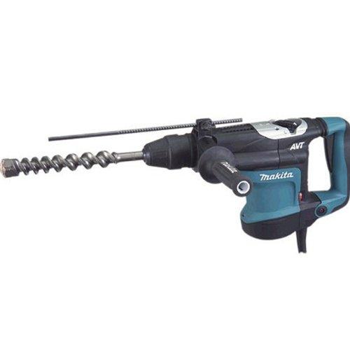 Makita HR3541FC 110V SDS Max Rotary Demolition Hammer - Buy