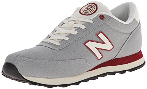 new-balance-classics-traditionnels-grey-mens-trainers-size-10-uk