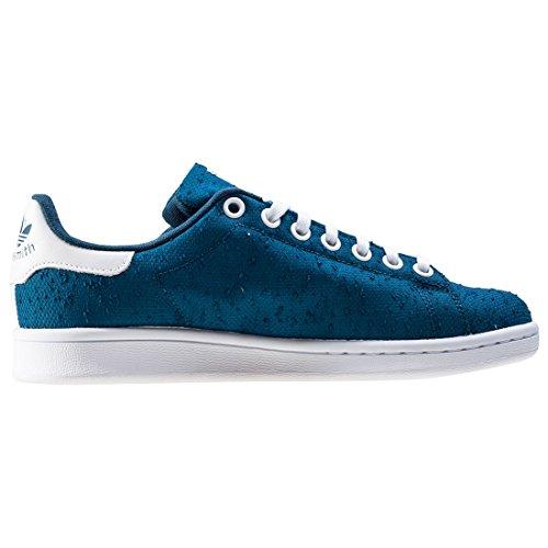Adidas Originals Trainers - Adidas Originals St... Dark Blue