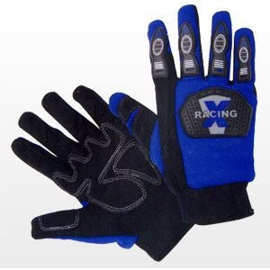 Mountain gants bikerhandschuhe mo - 531 s