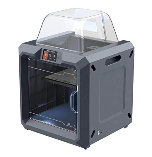 Monoprice - MP Fully Enclosed 300