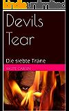 Devils Tear: Die siebte Träne