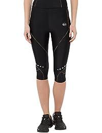 Ultrasport Rainbow Pantalon de compression Femme