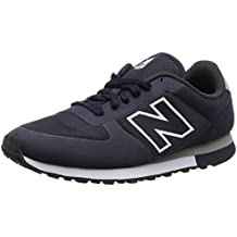 New Balance U430 Lifestyle - Zapatillas de deporte para adultos unisex