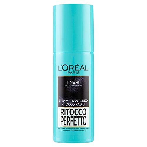 loreal-paris-ritocco-perfetto-i-neri-spray-istantaneo-ritocco-radici-75-ml