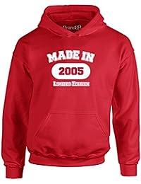 6e741ba097c vans hoodie kids 2015 sale   OFF79% Discounts