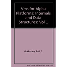 001: Vms for Alpha Platforms: Internals and Data Structures/Preliminary Edition