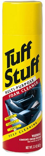 clorx-armor-all-stp-22-oz-tuff-stuff-multi-purpose-foam-cleaner-00350