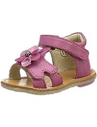 Noël Mini Saba, Chaussures Bébé marche bébé fille