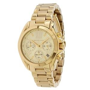 Michael Kors Reloj - Mujer - MK5798 de Michael Kors