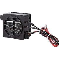 Asixx Calentador PTC, Calentadores de Aire,12 V para Calefactores, Humidificadores, Aire Acondicionado, Etc