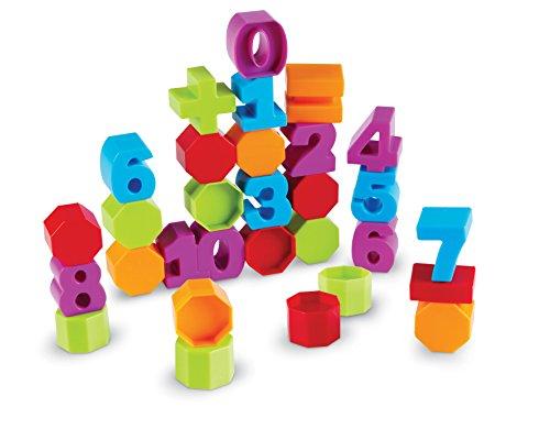 Cubes-en-forme-de-chiffres-et-de-calcul-de-Learning-Resources