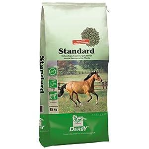 DERBY Standard 25kg