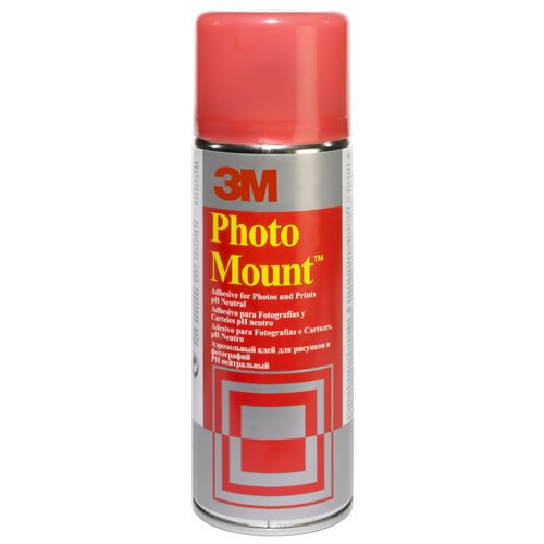 3m-photo-mount-adhesivo-400ml