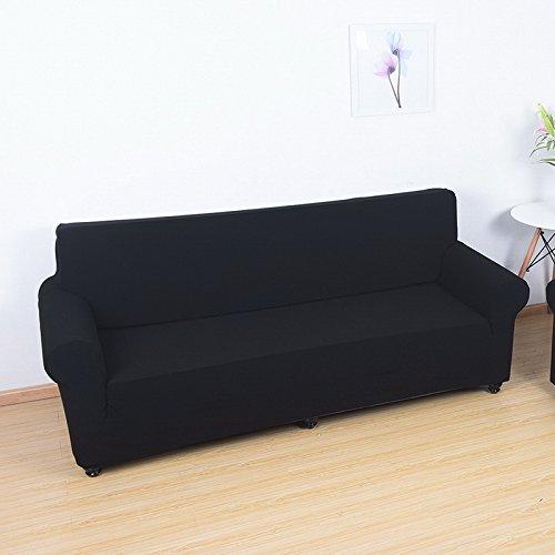 Chlove Miele a nido d\' ape divano rivestimento elastico divano ...