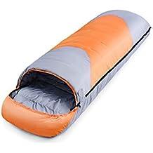 suchergebnis auf f r schlafsack anzug. Black Bedroom Furniture Sets. Home Design Ideas