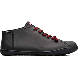 Camper Peu K300192-005 Zapatos Casual Hombre