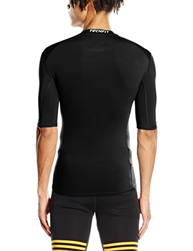 adidas Herren T-shirt TF Base SS