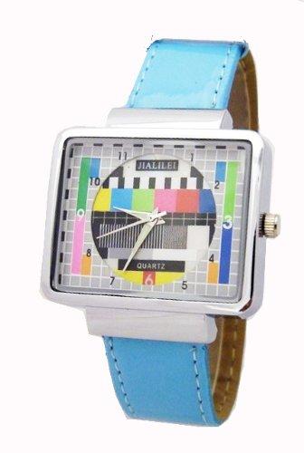 total-verruckte-armbanduhr-in-blau-b485