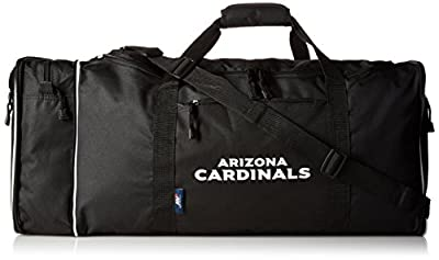Northwest NFL Steal Duffel
